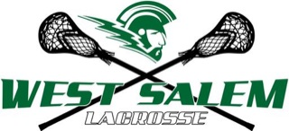West Salem Lacrosse